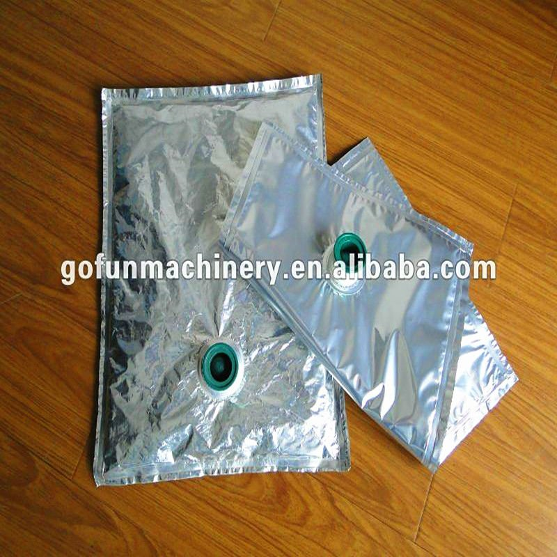 aseptic bag in steel drum aseptic bags for tomato juice