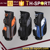 Cheap OEM ODM golf cart bag for sales