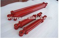 used hydraulic cylinders for sale