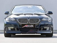 Body Kit Anti-bumping for 2011-2012 BMW HA / AC 5 Series F10