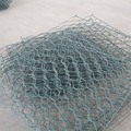 Factory offer easily assembled gabion mattress price