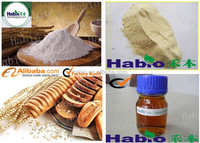 Food Grade lipase used for Dough/Flour/Bread