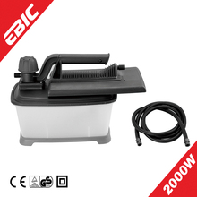 EBIC 2000W 4.5L electric Wall paper Stripper Steamer Remover