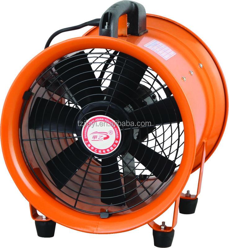 Electric Portable Ventilation Fan - Buy Electric Portable ...
