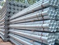 Carbon Steel, Stanless Steel, Alloy Steel Pipes