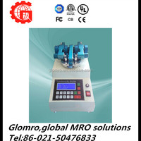 Automatic Abrasion Testing Instrument
