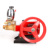 ploughing farm tools and names electric agriculture insecticide water sprayer