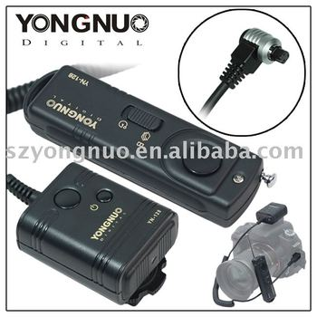 YONG NUO Wireless Remote Controls YN-128C3