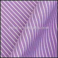 Cotton/polyester fabric cvc 55/45