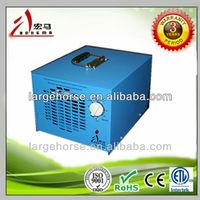 2013 air purifiers system/air purifier for home/personal air purifier