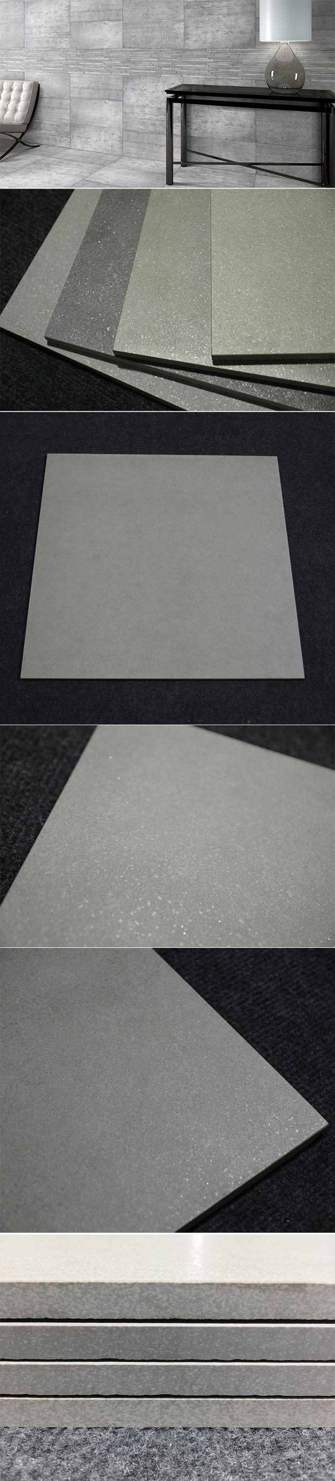 HCM6607 unusual anti acid ceramic floor tiles
