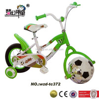 children bicycle without pedals_kids dirt bike bicycle_dirt bike for kids