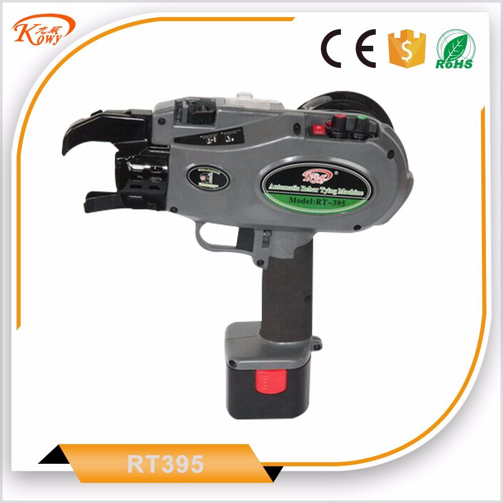 list manufacturers of steel tying tools buy steel tying tools