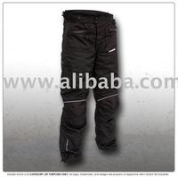 Motorcycle/Outerwear Pants