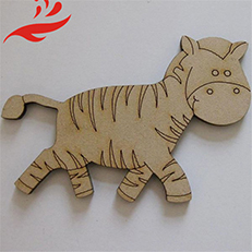 high quality dinosaur wooden toys for kids