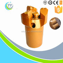 Factory Price Oil Drilling Types Drill Bit