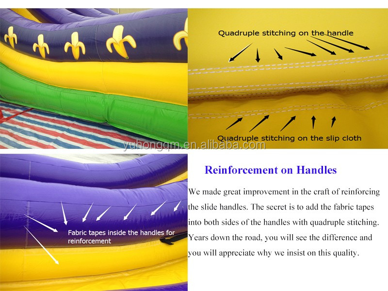 commercial inflatable slide for kids,inflatable slide game,inflatable children slide