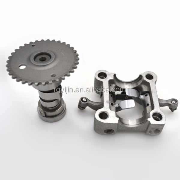 high quality motorcycle engine parts scooter swing arm for sale