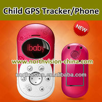 gsm mobile phone call location tracker, Quad band,real-time tracking, Story teller & MP3 player,Geo-fence,SOS,Google map link