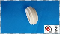 Zirconia Ceramic Stripping Fingers For Can Making Application