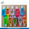 /product-detail/wholesale-silicone-bulk-hand-sanitizer-gel-60215389409.html