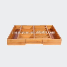 heavy-duty plastic storage box with wheels from China famous supplier