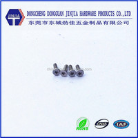 Five star special screw for iphone 4g screw