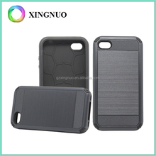 Cell Phone Accessories Cover for iPhone 4S Prestigio Mobile Phone Case