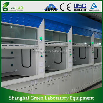 Laboratory fume cupboards,new type fume hood,biology fume cupboard