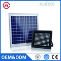 Hot New Products 50w led floodlight,50w flood light,led floodlight 50w
