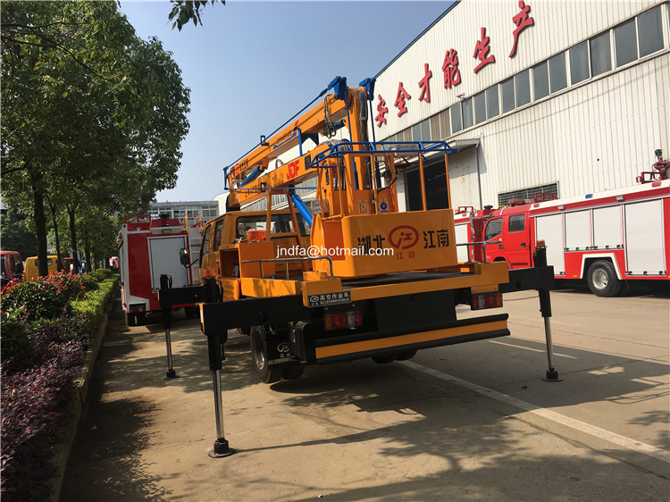 18m high lifting truck6.JPG