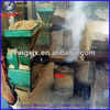 /product-detail/hot-selling-charcoal-making-machine-from-wood-dust-for-sale-729877292.html