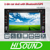 autoradio touch screen 2 din car dvd players gps