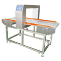 OEM/ODM Metal Detector for Food Processing Security Check Industry