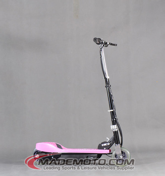 children popluar balance e-scooter electric