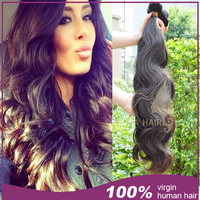 alibaba wholesale 100% virgin human hair extension touch and soft peruvian hair