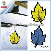 2013 New design car perfume air freshener strong scents