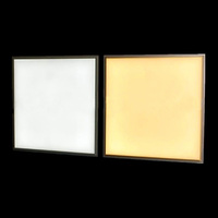 Nice price ! warm white low volt solar panel for bathroom lighting