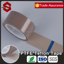 ISO&SGS Certificate Free Sample 100% Pure High Density Teflon Tapes
