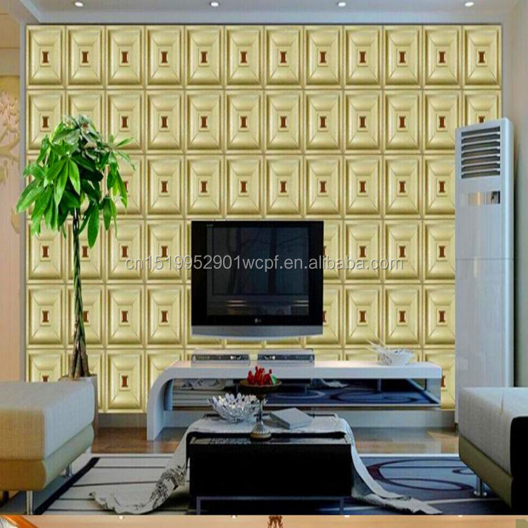 Wholesale tv wall panel - Online Buy Best tv wall panel from China ...