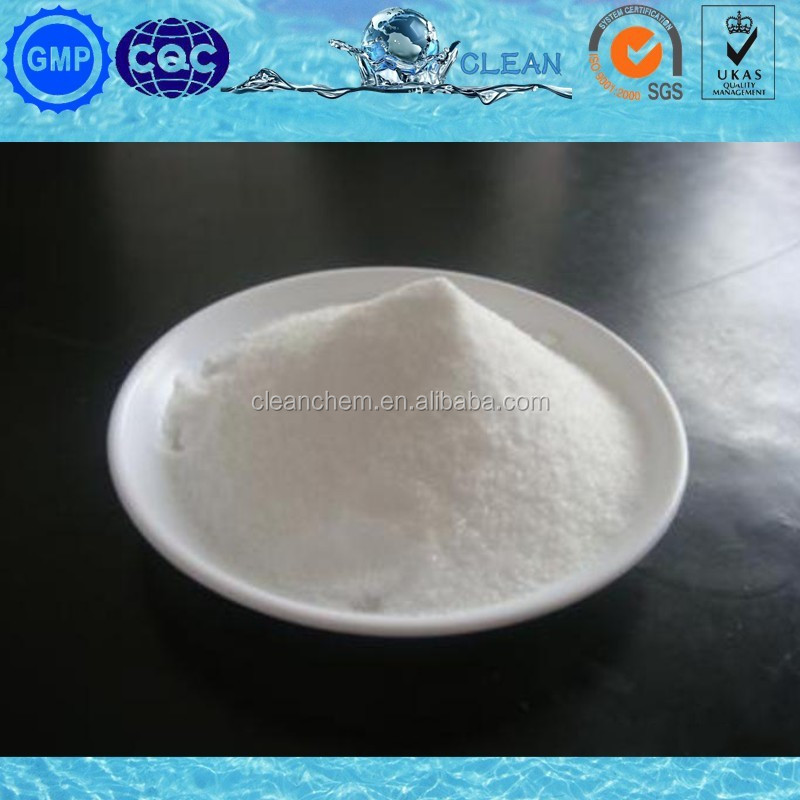 Dextrose Anhydrous Pharmaceutical grade/Food Grade