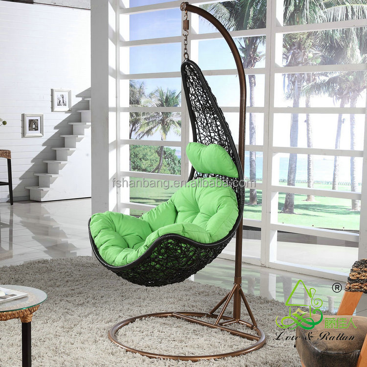 chine fabricant empilable pas cher int rieur ext rieur en. Black Bedroom Furniture Sets. Home Design Ideas