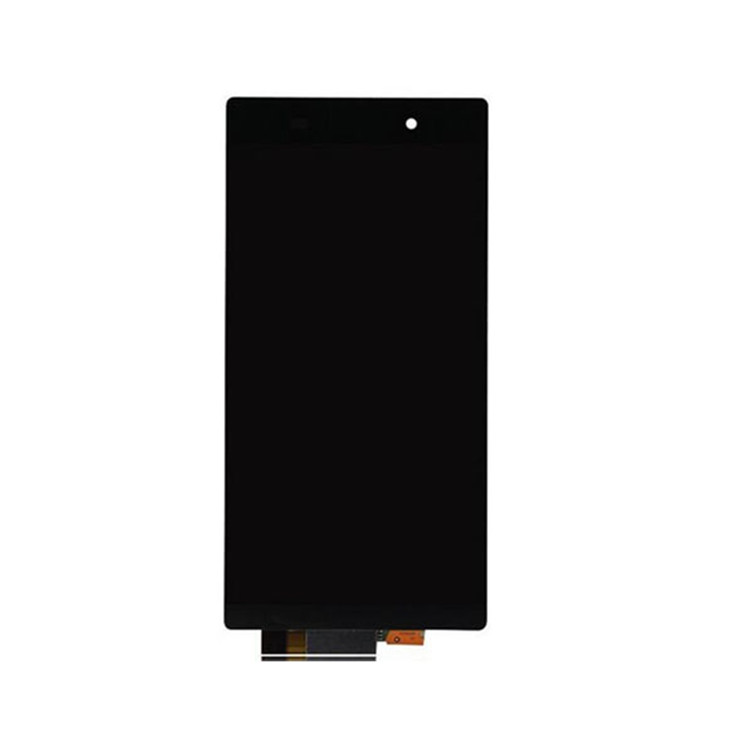 17 years mobile phones accessories manufacturer for sony xperia z1 compact digitizer