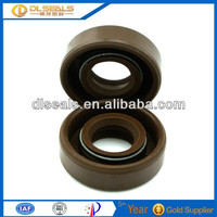 metric TC shaft seal