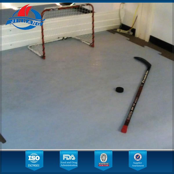 rink hockey for sale with factory direct sale price ,guaranteed by third party