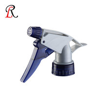 Widely Use 24/410 28/400 28/410 Good China Plastic Trigger Sprayer Wholesale