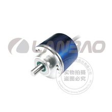Lanbao Absolute rotary Encoder ENA series