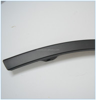 SUPPLY FOR HONDA CRV Front Fender Molding