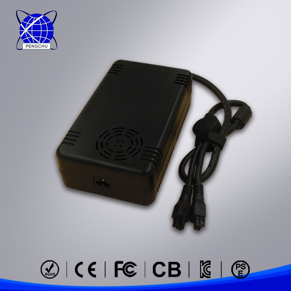 12v 25amp dc power supply 300w switching power supples