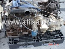 engine-JT 3.0L for Kia Pregio & Frontier